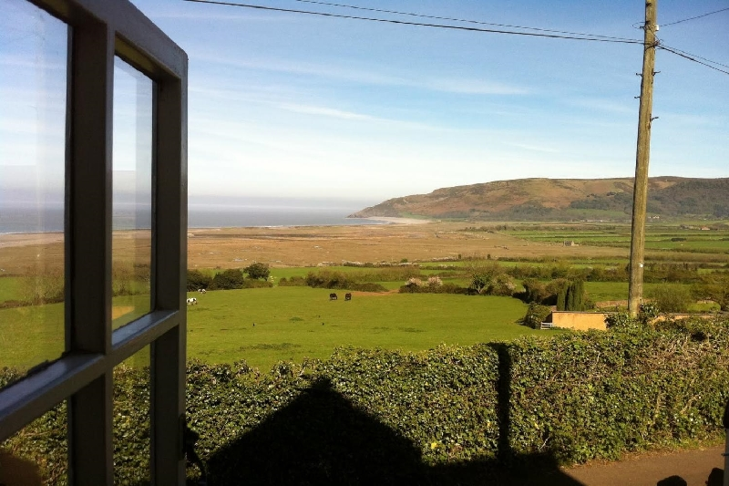 Click here for more about Dunns Cottage