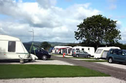 Peak Gateway Leisure Club, Ashbourne,Derbyshire,England