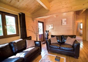 Heathside-Lodges