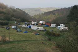 Cheddar Camp