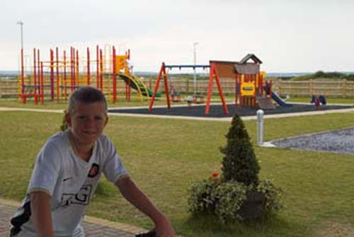 Steeple-Bay-Holiday-Park