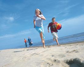 Golden-Sands-Holiday-Park