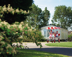 Caister-Holiday-Park