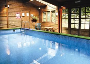 Brookside-Woodland-Lodges