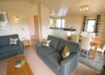 Wighill-Manor-Lodges