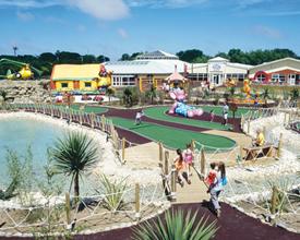 Thorpe-Park-Holiday-Centre