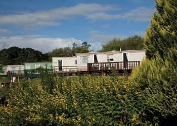 Chapel Farm, Appleby,Cumbria,England