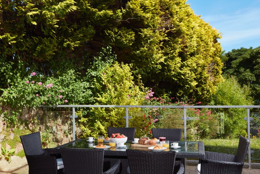 3 Sandy Lane an English holiday cottage for 4 in ,