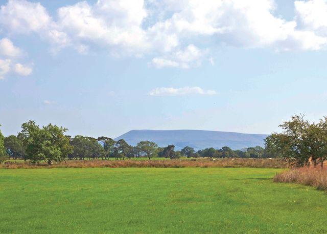 Bowland-Fell-Park