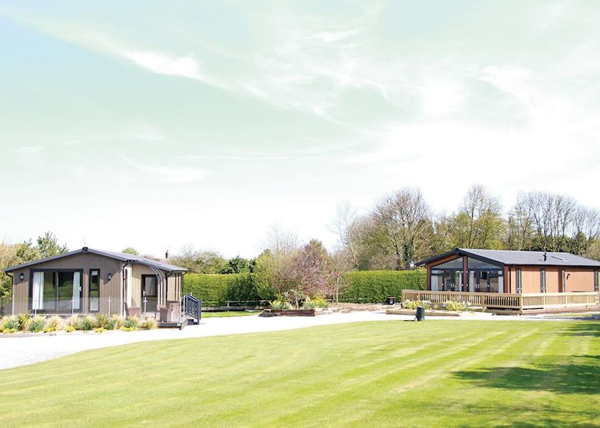 Croft-Park-Lodges