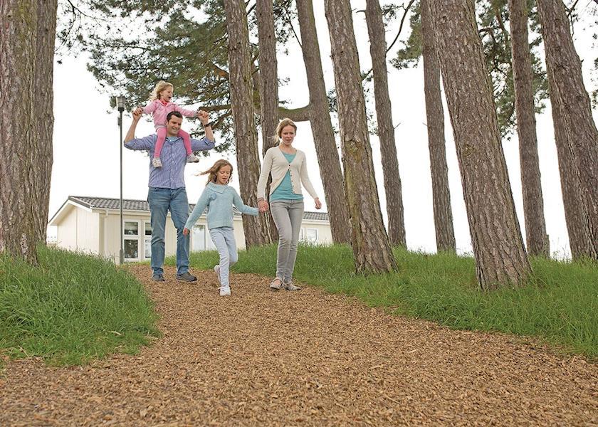 Rockley-Park