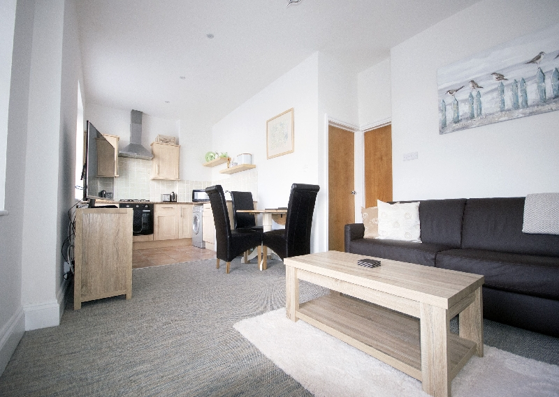 Click here for more about 13 Trinity Mews