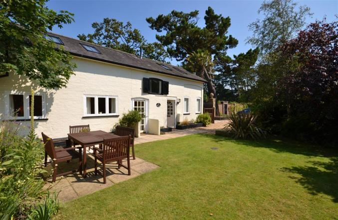 Details about a cottage Holiday at The Gatehouse