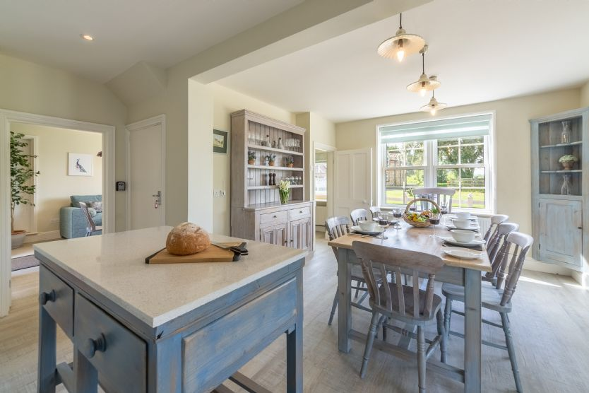 Details about a cottage Holiday at Ashdale