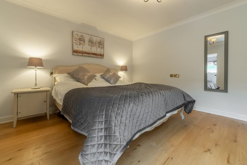 Details about a cottage Holiday at Plum Cottage