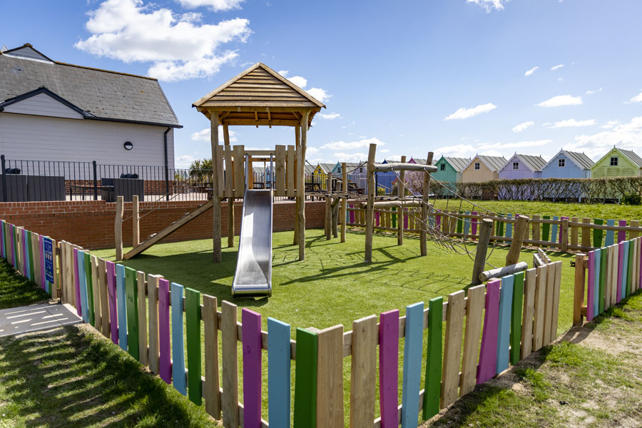 West-Mersea-Holiday-Park