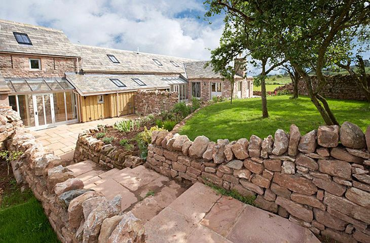 Click here for more about Wythburn Cottage