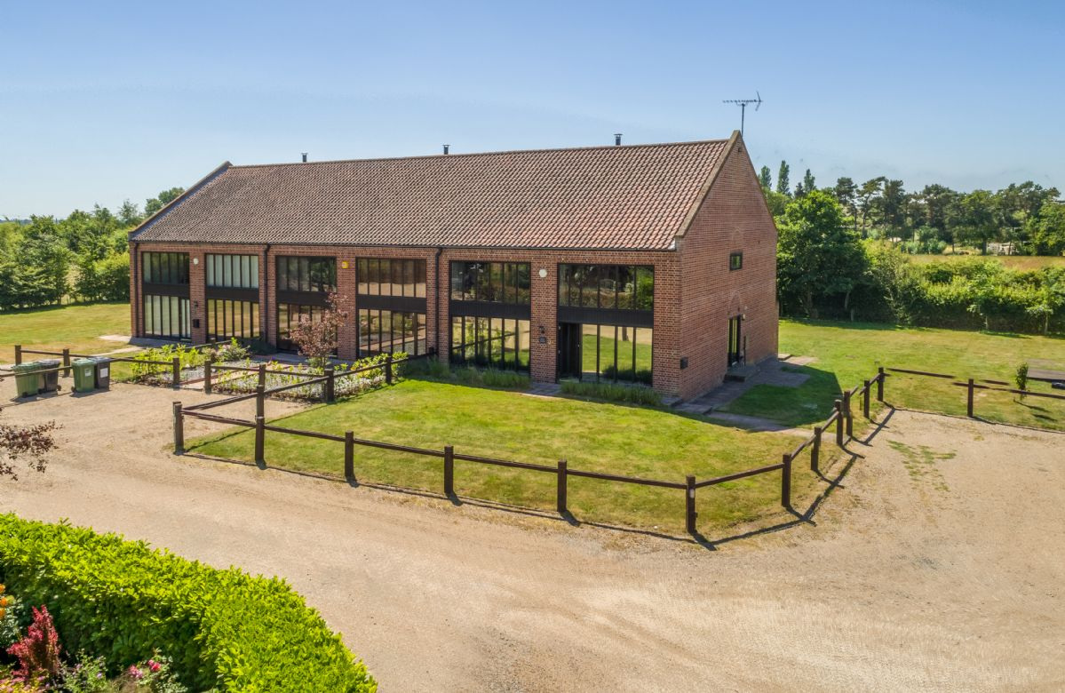 Details about a cottage Holiday at Owl Barn
