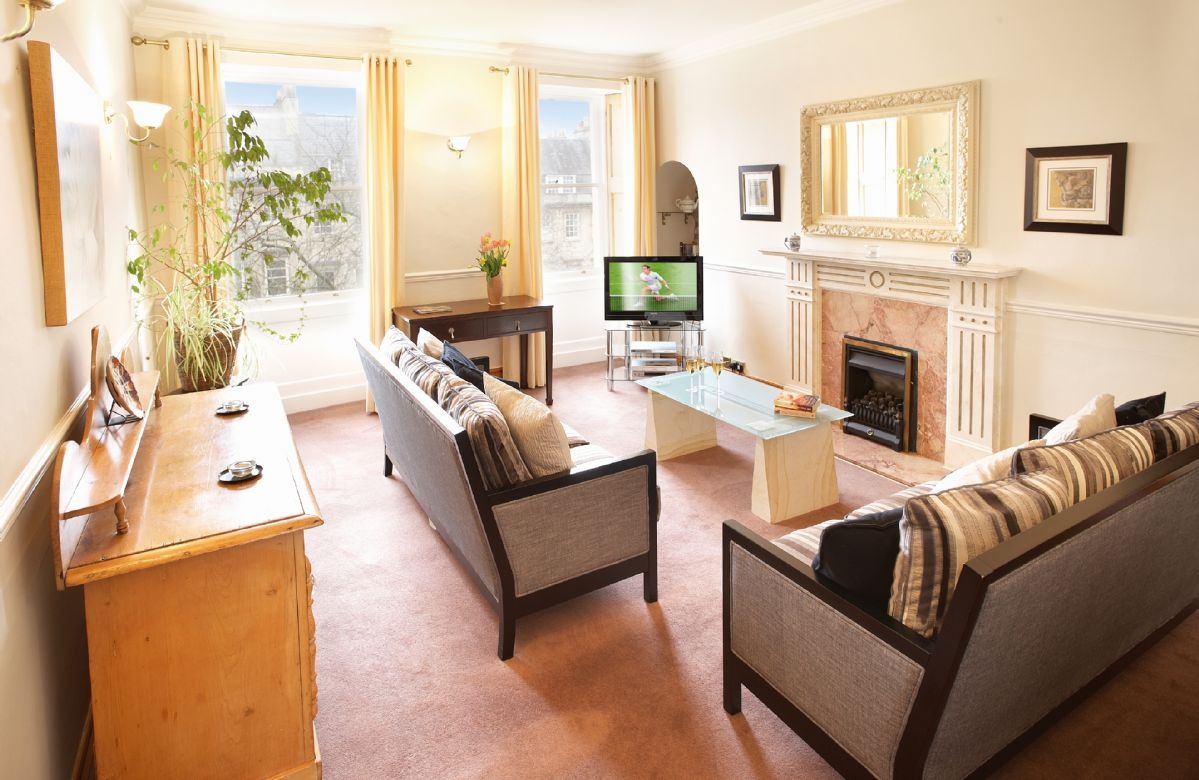 Click here for more about Catharine Place