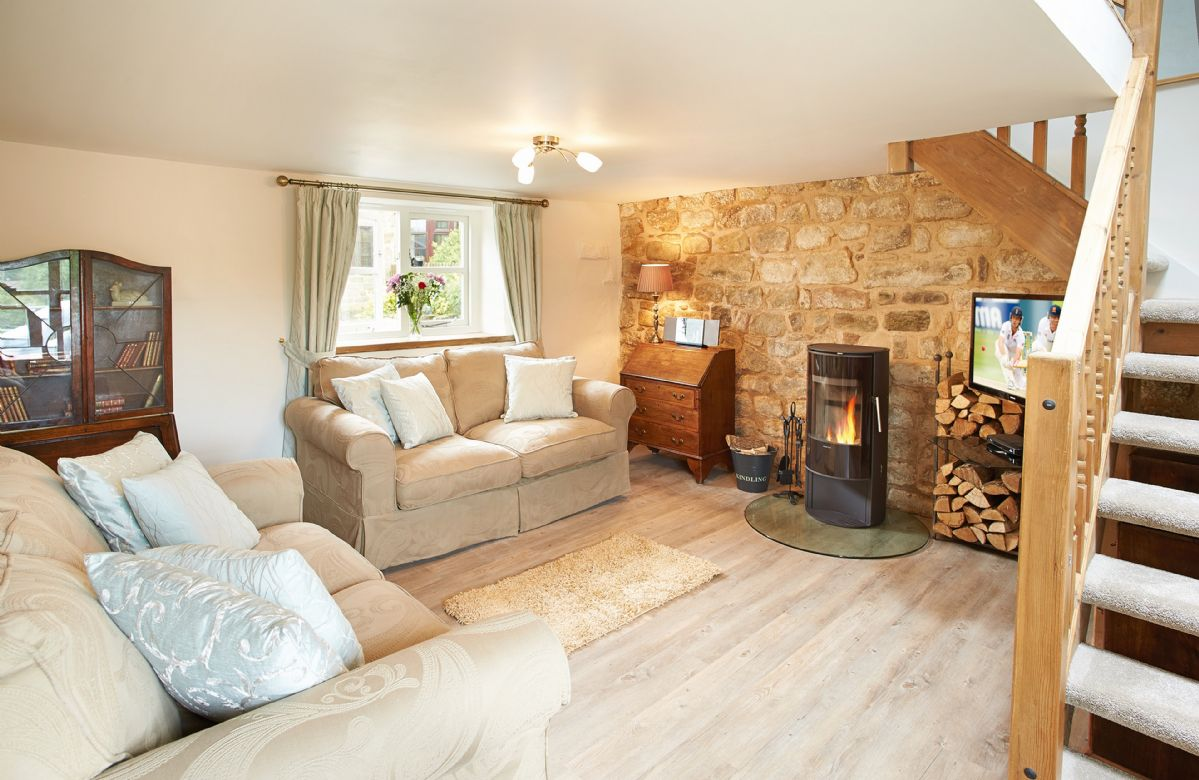 Click here for more about Pendleton Cottage
