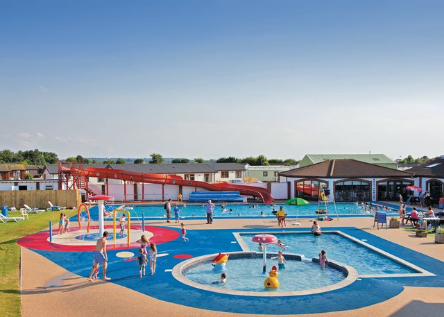 Searles-Leisure-Resort