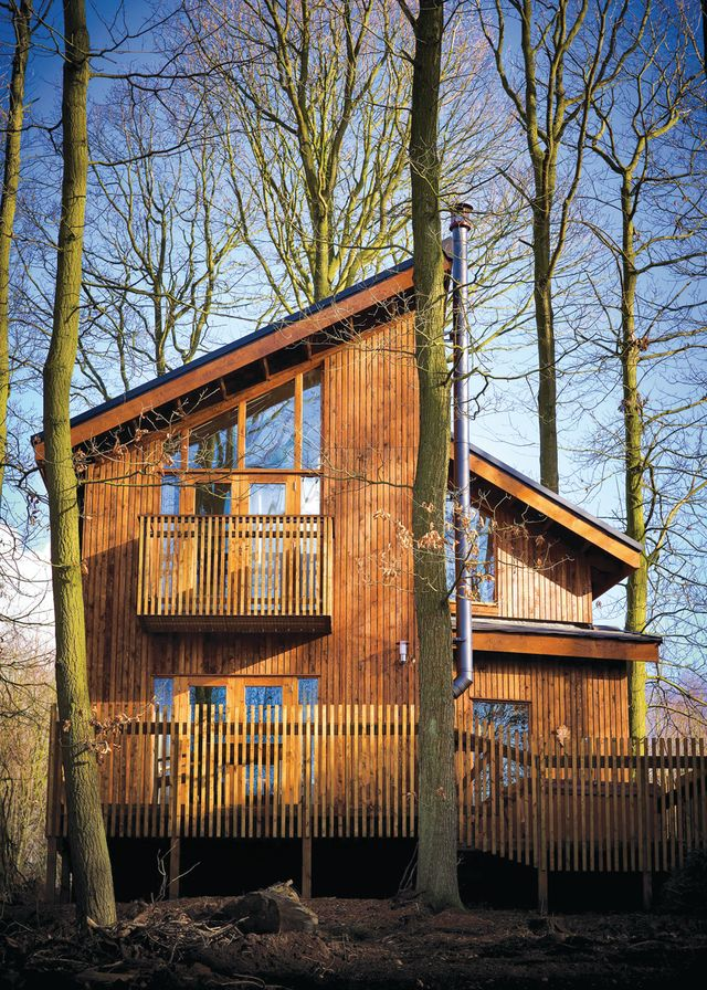 Sherwood-Forest-Lodges