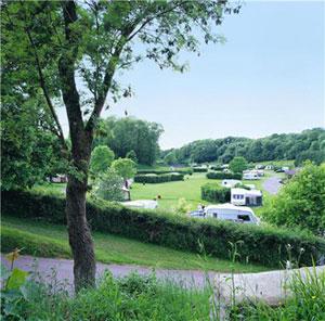 Dornafield, Newton Abbot,Devon,England