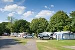 Lytton-Lawn-Touring-Park