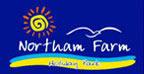 Northam Farm Touring Park