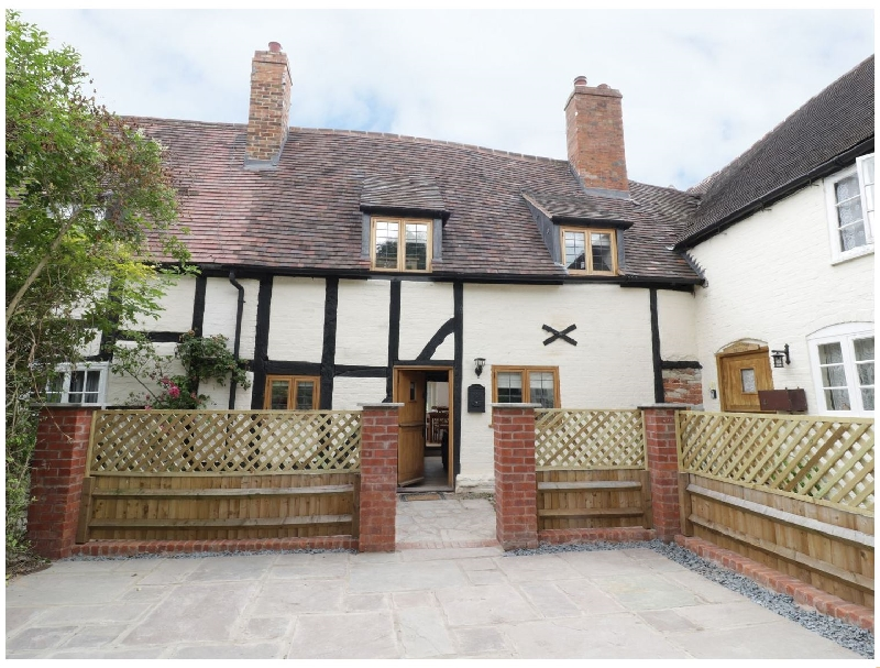Click here for more about 3 Hathaway Hamlet