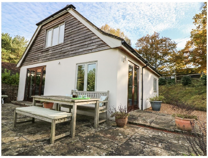 Click here for more about Long Meadow