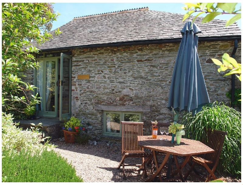 Parsonage Farm Cottage an English holiday cottage for 4 in ,