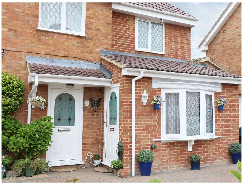 Click here for more about 16 Retingham Way
