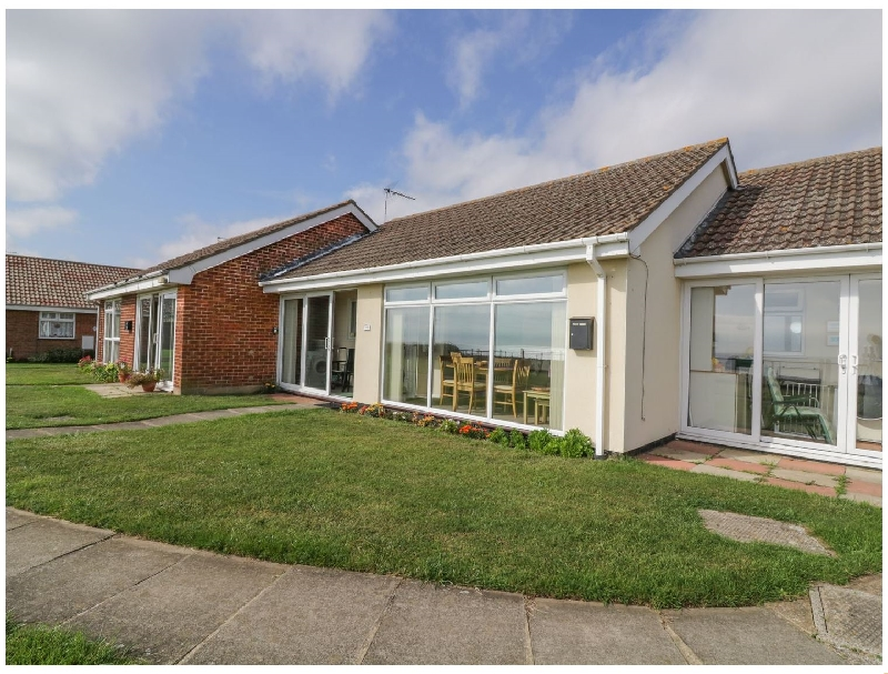 Click here for more about Beach Croft