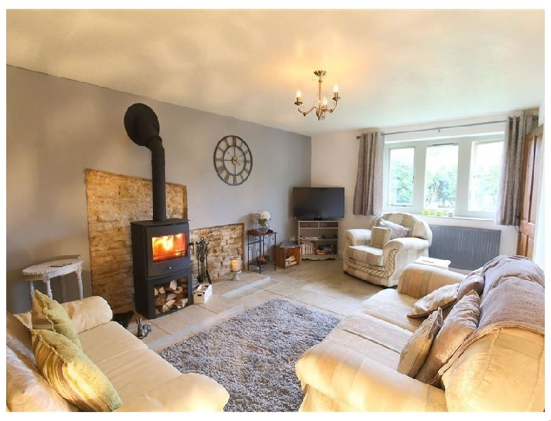 Click here for more about Honeystone Cottage