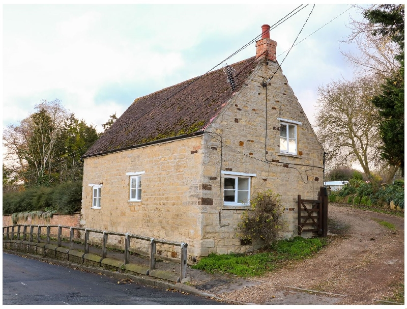 Click here for more about Manor Farm House Cottage