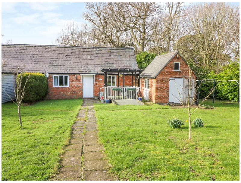 Click here for more about Fuggles Cottage