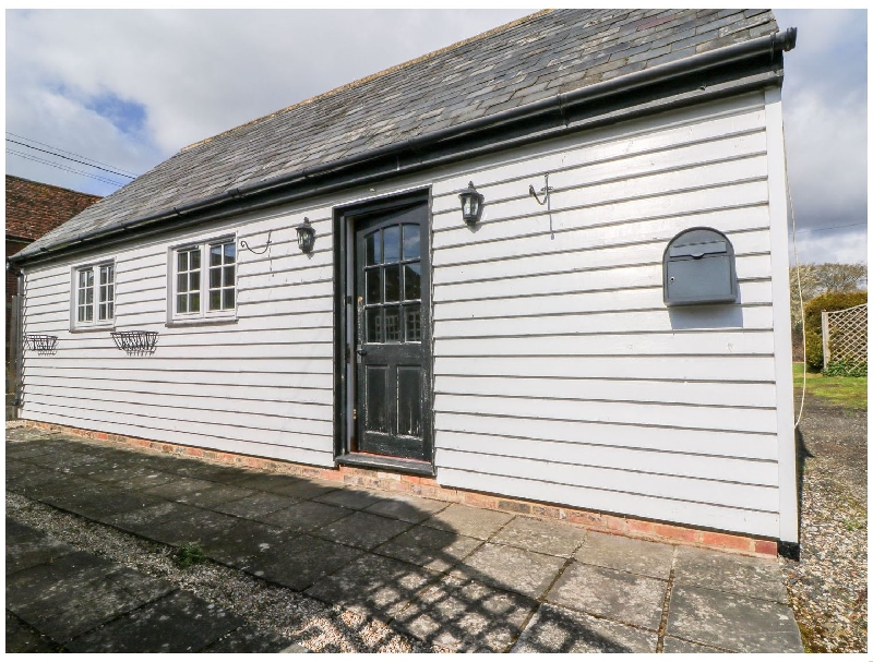 Click here for more about White Hart Stable