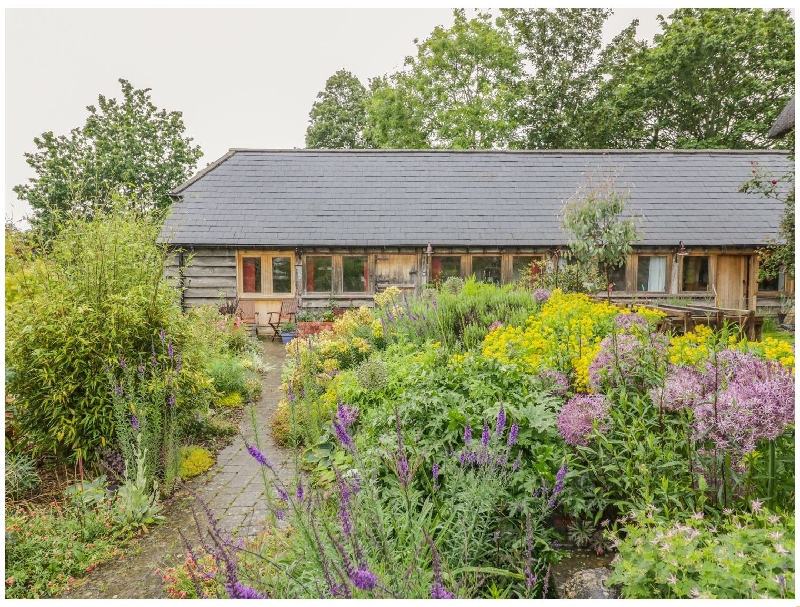 Click here for more about Ryepiece Cottage