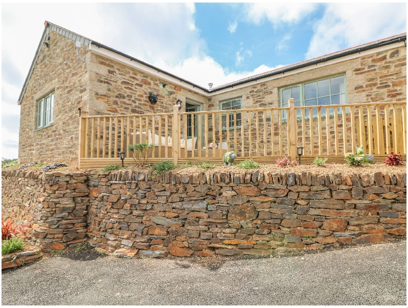 Bear Cottage an English holiday cottage for 2 in ,