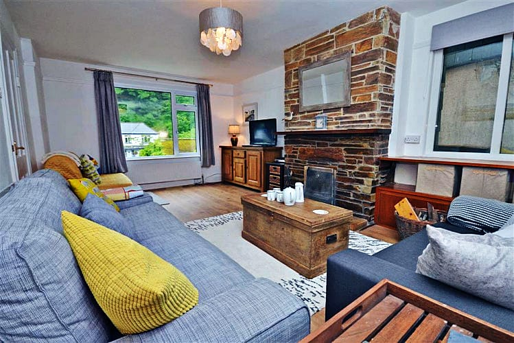 Details about a cottage Holiday at Pol Glen