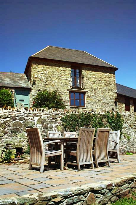 Yeomans Cottage an English holiday cottage for 3 in ,